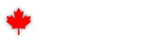 alberta.hu Logo